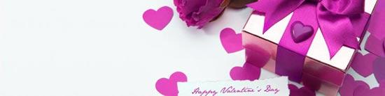 valentines day statuses